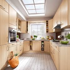 beautiful kitchen designs. small kitchen design gallery and beautiful designs by means of shaping your with catchy formation color concept 24