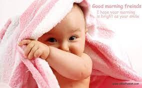Cute baby wallpaper, Baby wallpaper hd ...