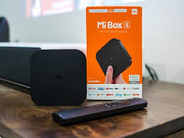 <b>Xiaomi Mi Box</b> S review, 3 months later: Still not good enough ...