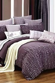 full size of gvine duvet set purple on hautelook dark grey king size duvet cover dark