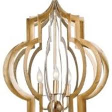 regina andrew design pattern makers large chandelier gold cei
