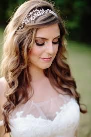 面長を可愛くみせる顔の形が面長のプレ花嫁さんにおすすめ