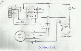 compressor wiring diagram new for ac well me fancy twext me wiring diagram ac compressor original pressure switch extraordinary