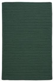 colonial mills solid myrtle green area rug 5 x8 contemporary outdoor