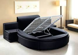 storage beds for uk melbourne seahorse bed singapore