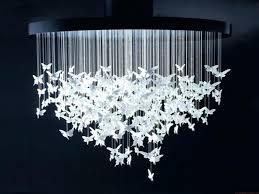 affordable modern lighting large size of modern lighting mid century living room chandeliers design affordable affordable affordable modern lighting