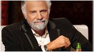 Most Interesting Man In The World Quotes Gorgeous Most Interesting Man In The World Quotes Most Interesting Man In The