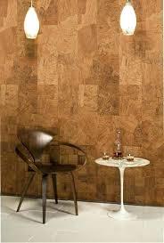 cork wall panels cork board wall covering cork wall panels design cork wall panels cork board