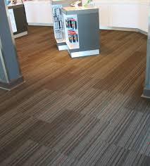 Fluss Flooring Carlisle PA mercial carpet tile 2 Fluss