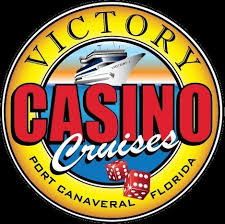 Image result for victory casino cruises