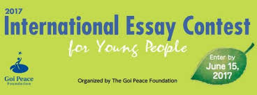 essay on education for world peace best website to buy an essay essay on education for world peace