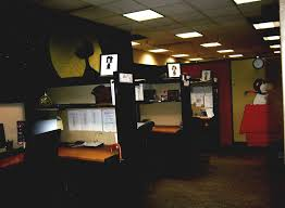 office decorating themes. halloween office decoration ideas interior design themed decorating themes p