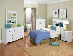 white bedroom furniture for girls. 9 types of the best teenage girl bedroom furniture walls interiors white for girls g