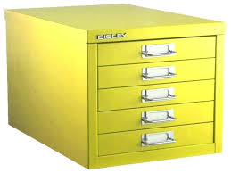 small desk with file drawer office cabinets with drawers small cabinets with stunning filing cabinet small