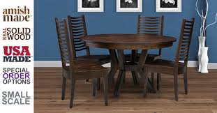Furniture Kitchen Table Dining Room Furniture For Metro Milwaukee Wi Biltrite Furniture