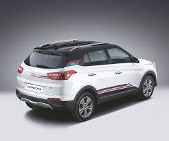 2018 hyundai creta interior. simple interior 2018 hyundai creta review for hyundai creta interior f