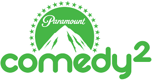 Datei:Paramount Comedy 2 Logo.svg – Wikipedia