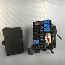 suzuki alto fuses fuse boxes 2013 suzuki alto 1 0 petrol under bonnet front fuse box 3671768k10 relay box