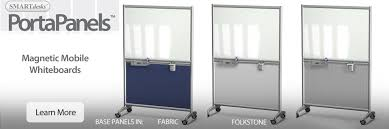 office screens dividers. magnetic whiteboards for schools mobile easels dual panel office partitions screens dividers t