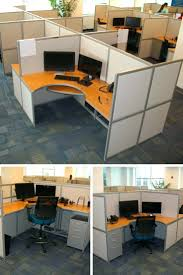 office sleep pod. Office Sleeping Pod Price Google Sleep Pods Call Center Installation By Interior Concepts Featuring 6 Wide 45 Deep Workstations With