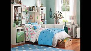 Awesome Bedroom Decorating Ideas For Young Women YouTube - Cool bedroom decorations