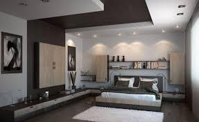 Plaster Of Paris Ceiling Designs For Living Room Plaster Of Paris Ceiling Designs For Bedroom Plaster Paris
