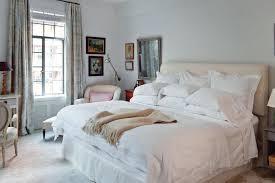 cozy blue black bedroom bedroom. Cozy Blue Black Bedroom Wallpaper A