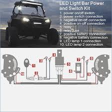auxbeam light bar wiring diagram fasett info auxbeam wiring harness hookup amazon auxbeam led light bar wiring harness kit with fuse