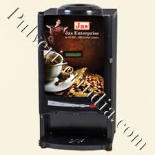 Coffee Vending Machines Gorgeous Beverage Processing Machine Hot Beverage Vending Machines Tea