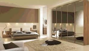 Contemporary Kitchen And Bathroom Design, Interior Design Arizona �  EuroDream Kitchens