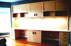 modern home office furniture collections. Modern Home Office Furniture Collections With Cool Work Desks Is Article For You To Help Get Some Ideas Decorations Or Remodeling Your I