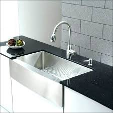 kohler kitchen sinks undermount stainless sink kitchen sinks sink drain installation stainless steel and faucet package