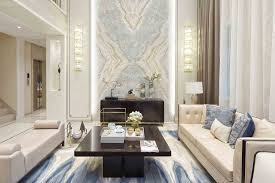 This is why the top furniture stores in houston, are offering an extensive collection of such items. Home Custom Interior Design Luxury Home Decor The Woodlands Cypress Houston Tx B De Vine