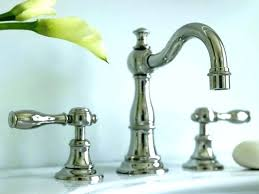 delta polished brass bathroom faucets direct kitchen items copper faucet