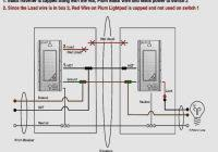 motion detector wiring diagram example security system burglar motion detector wiring diagram wiring diagram for pir security light diy enthusiasts wiring