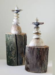Alarm Bells by Avis Gardner | Ceramic design, Sculpture, Design
