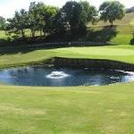 Patriot Hills Golf Club in Jefferson City, Tennessee, USA | Golf ...