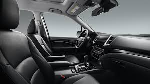 2018 honda ridgeline interior. wonderful ridgeline ridgeline gallery17 of 17 inside 2018 honda ridgeline interior 8