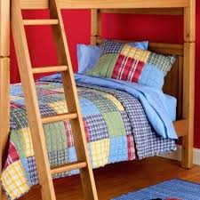 Boys Twin Quilts – co-nnect.me & ... Plaid Twin Bedspread Mad About Plaid Rooms Coolest Kids Furniture Boys  Plaid Quilt Plaid Twin Quilts ... Adamdwight.com