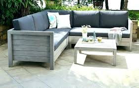 outdoor sofa cover. Outdoor Sofa Cover Unique Sectional Furniture And Impressive Covers Australia