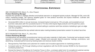 Resume Objectives For Sales Legal Office Assistant Sample Resume