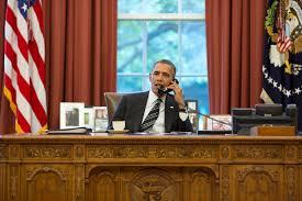 u s politics undermine nuclear deal obama on the phone rouhani