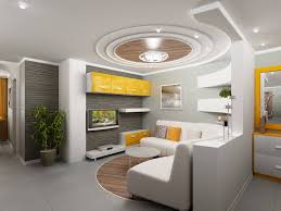 Fall Ceiling Design Ideas And Entrancing Home Ceilings Designs