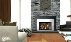 gas fireplace insert repair gas fireplace insert repair colorado springs