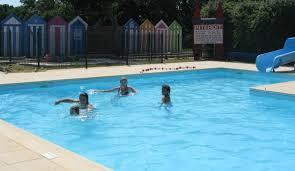 Public swimming pool, Sault