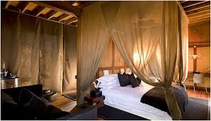 african bedroom designs. Delighful African Safari Bedroom Decorating Cool African To Designs