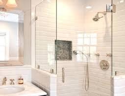 Bathroom Designs 2017 Nice New At Window Fresh At Interior Home
