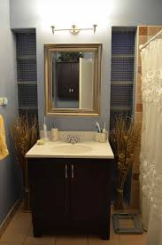 traditional half bathroom ideas. Dining Room Lovely Traditional Half Bathroom Ideas Small