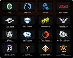 dota 2 s the international 2016 main event starts today more