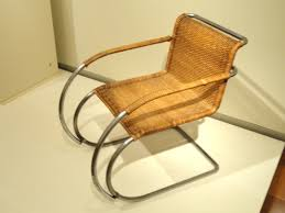 arm chair design with extraordinary ludwig mies van der rohe chair design and mies van der